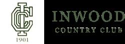Inwood Country Club logo